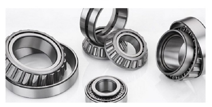 Global Viation Bearing Market Status (2015-2019) and Forecast (2020-2024) by Region, Product Type & End-Use: KenResearch