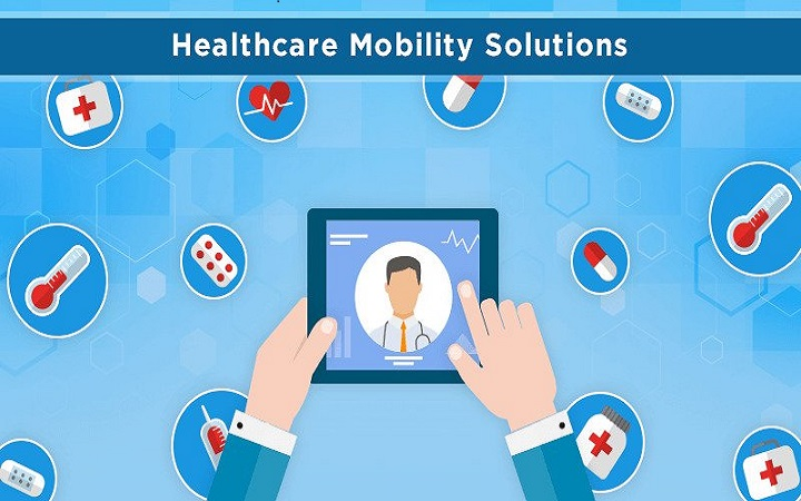 Rise in Need of Point-of-Care Diagnosis & Treatment Anticipated to Drive Global Healthcare Mobility Solutions Market: Ken Research