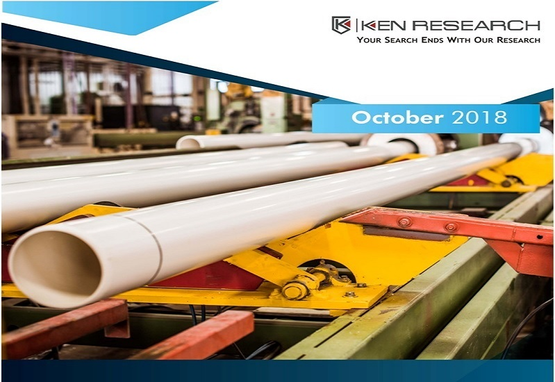Oman Plastic Pipe and Fitting Market Research Report to 2022: Ken Research