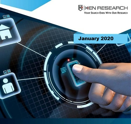 Philippines Electronic Security Market Outlook to 2024:- Ken Research