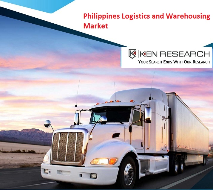 How E-Commerce Logistics Market is Supporting Growth of Courier and Express Delivery Market inPhilippines?