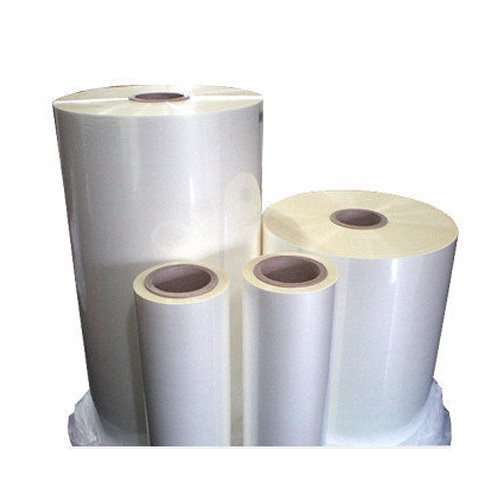 World Thermal Lamination Films Market Research Report 2024 (covering USA, Europe, China, Japan, India, South East Asia and etc): KenResearch