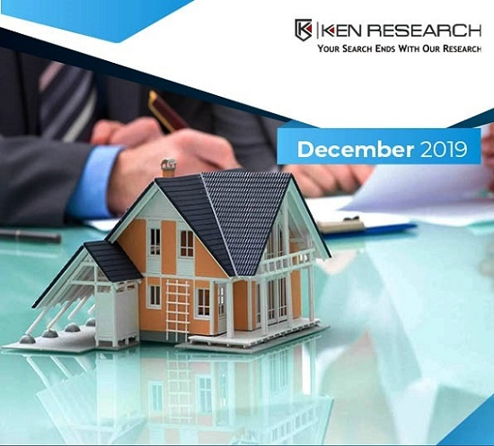 Real Estate Market In Vietnam, Real Estate Industry In Vietnam: Ken Research
