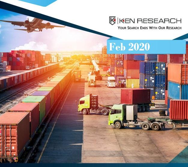 3PL-Logistics-Market