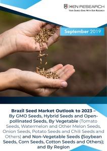 Brazil Seed Market-