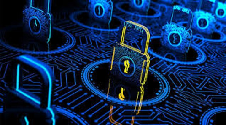 Growing Landscape Of The Global Cyber Security Market Outlook: Ken Research: Ken Research
