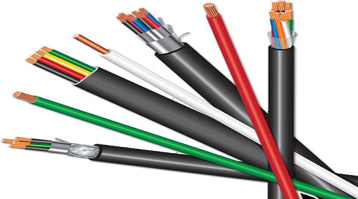 Global Low Power Cables Market Research (2015-2019) and Future Forecast (2020-2025): KenResearch