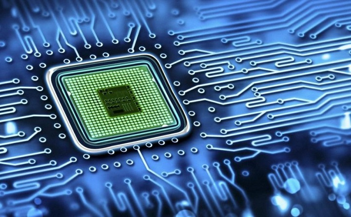 Global Radio-Frequency (RF) Power Semiconductor Devices Market Research Report: Ken Research