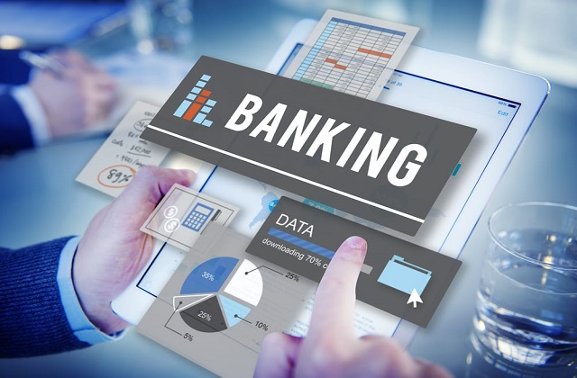 Increase in Bank Branch Networks Anticipated to Drive Vietnam Banking Industry: KenResearch