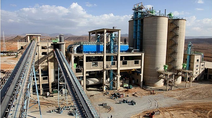 Increase in Construction Activities Expected to Drive Vietnam Cement Industry: KenResearch