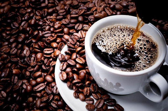 Rise in Coffee Consumption Anticipated to Drive Vietnam Coffee Market: KenResearch