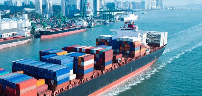 Increase in Global Trade Activities Expected to Drive Vietnam Logistics Market: KenResearch