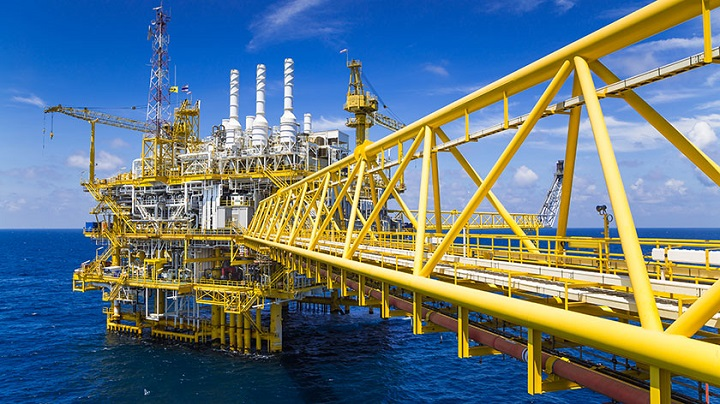 Rise in demand from transportation Industry Expected to drive Vietnam Oil and Gas Industry: KenResearch
