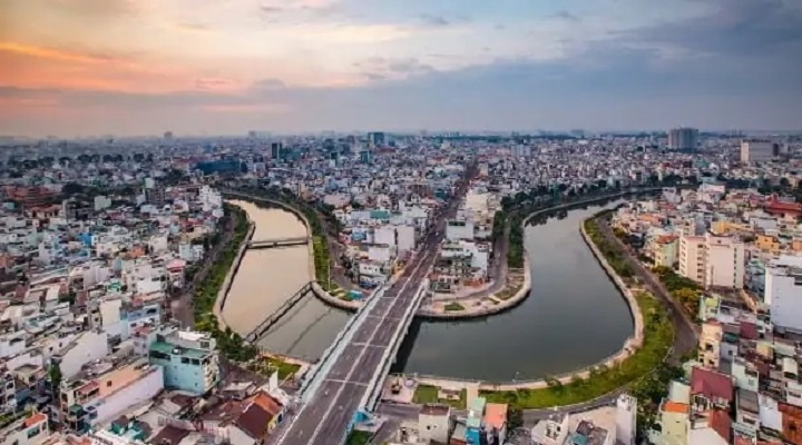 Increase in Foreign Investments Expected to Drive Real- Estate market: KenResearch