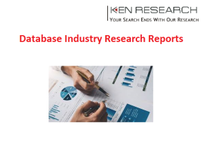 Database Industry Research Reports