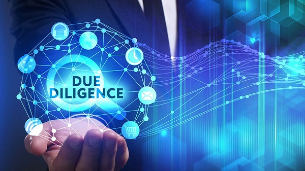 Due Diligence Authenticate Facts and Reduces Business Threats: KenResearch