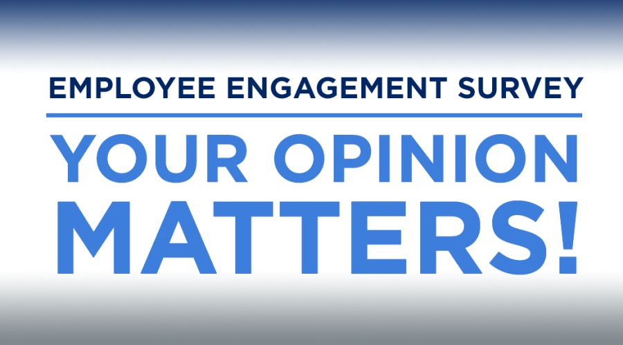 Employee Engagement Surveys Offers an Insightful Results to Employee and Organizations: KenResearch
