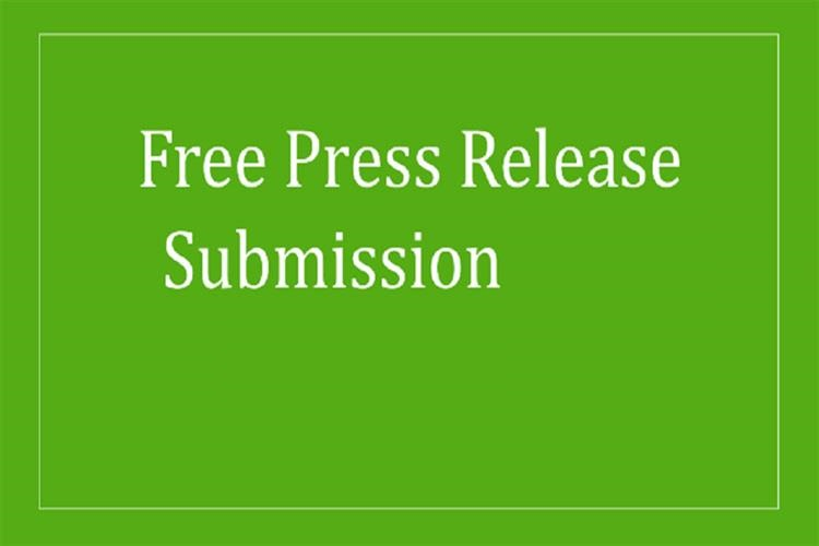 Best Low-Cost Press Release Distribution Services Market Outlook: KenResearch