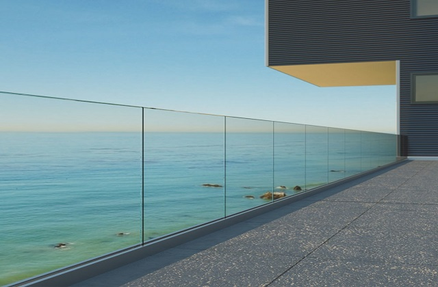 Developing Trends in Worldwide Glass Balustrade Systems Market Outlook: KenResearch