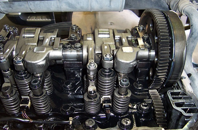 Rise in Adoption of Electronically Assisted Braking Functionalities Anticipated to Drive Global Heavy Truck Engine Brake Market: Ken Research