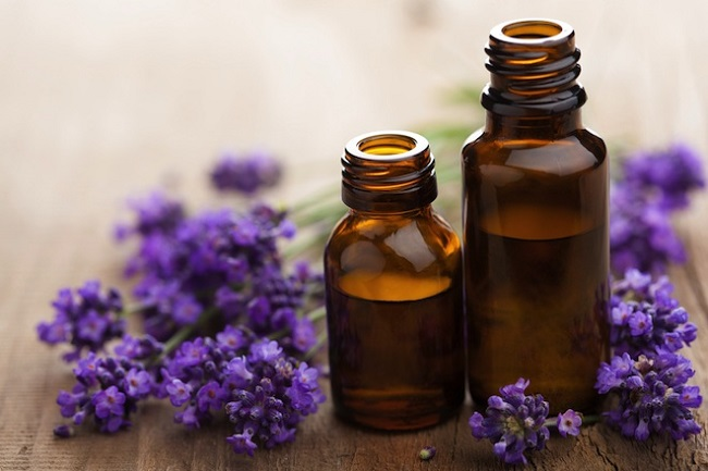 Rise in Demand from Cosmetic Industry Expected to Drive Global Lavender Essential Oil Extract Market: Ken Research