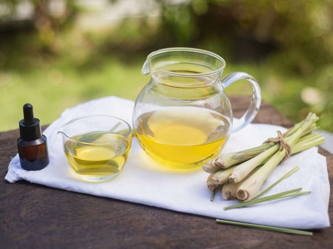 Rise in Adoption of Lemongrass Oil in Aromatherapy Expected to Drive Global Lemongrass Essential Oil Market: KenResearch