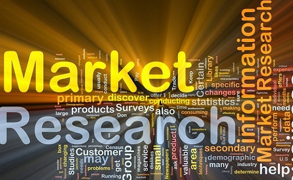 Extensive Augment And Advancement In The Global And Online Market Research Companies Market Outlook: Ken Research