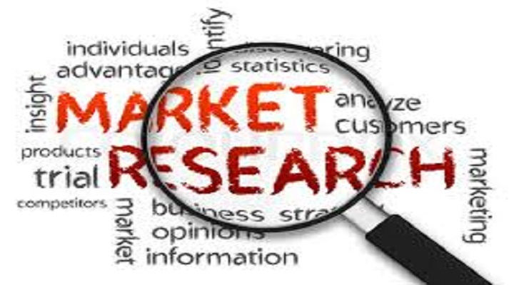 Trustworthy Growth In The Market Research Firms Outlook: Ken Research