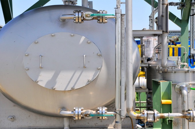 Growth in the Demand for Oil Water Separator Market Outlook: KenResearch