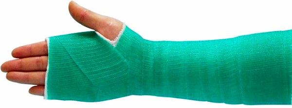 Global Orthopedic Tapes Market Research Report: Ken Research