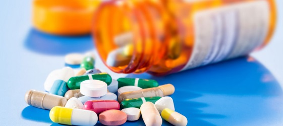 Global Pharmaceutical Excipients Market Research Report: KenResearch