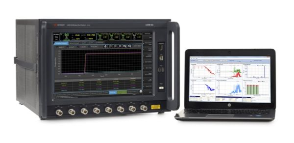 Global Wireless Test Equipment Market Research Report: KenResearch