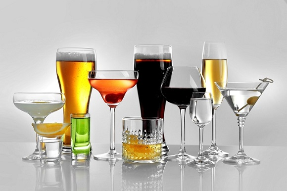 Latin America Consumable Spirits Market Research Report And Forecast: Ken Research