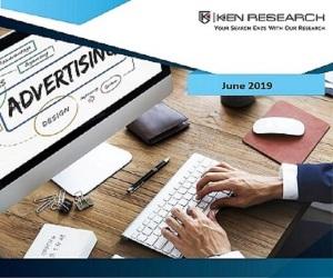 Oman Online Advertising Market Outlook to 2023