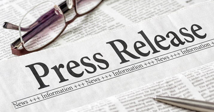 Advanced And Profitable Insights Of The Free Press Release Distribution Services Outlook: Ken Research