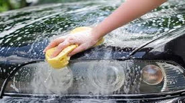 Saudi-Arabia-Online-Car-Wash-Market (1)