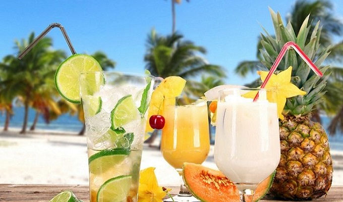 Rise in Demand for Flavored Beverages in Food and Beverage Industries Expected to Drive Vietnam Beverages Industry: Ken Research
