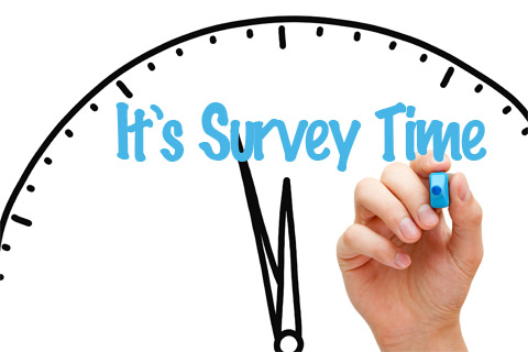 Employee Engagement Surveys are Vital to Analyze Organizational Outcomes: KenResearch
