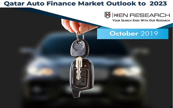 Qatar-Auto-Finance-Market-Cover-page