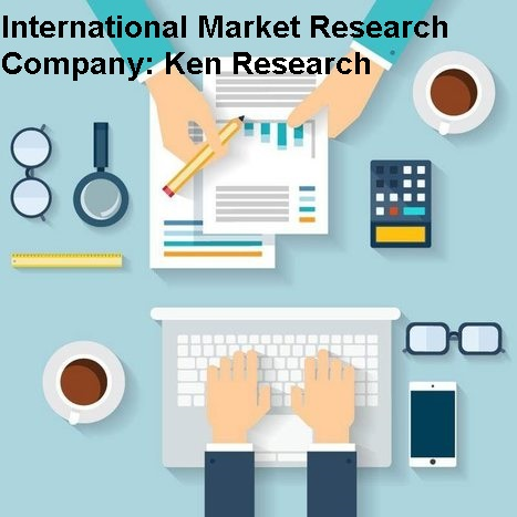 Modest Landscape Of Best Market Research Companies In India Outlook: Ken Research