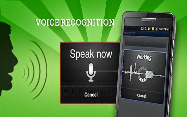 Global Automatic Speech Recognition Software Market