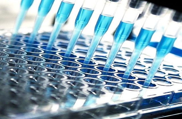 Global Biopharmaceutical Market Research Report: Ken Research