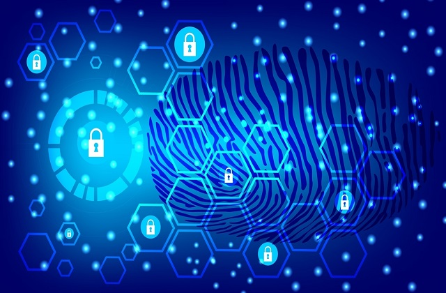 Emerging and Prevailing Trend of Worldwide Cyber Security Market Outlook: KenResearch
