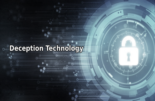Growing Trends in Worldwide Deception Technology Market Outlook: Ken Research