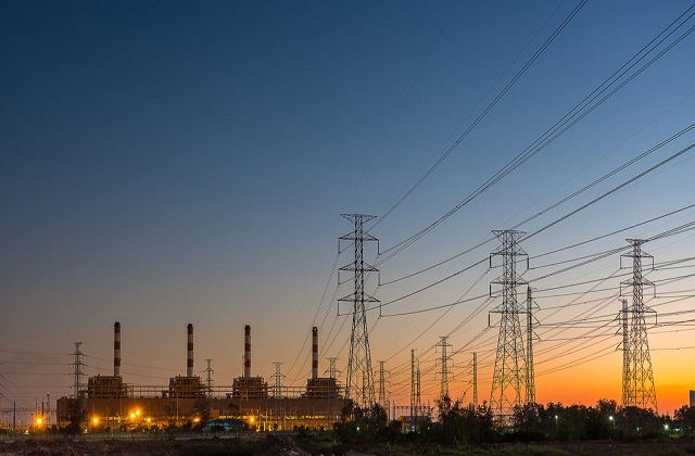 Preferential Government Regulations in Worldwide Electricity Generation Market Outlook: KenResearch