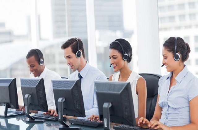 Rise in Competition to Drive Global Front Office BPO Services Market: Ken Research