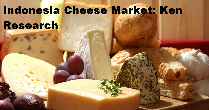 Corona Virus will Increase Demand for Cold Storage Options therefore, giving boost to Sales of Cheese and Cheese Related Products in Indonesia: KenResearch