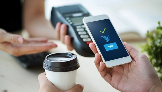 Prevailing And Emerging Trends In Payment Market Outlook: KenResearch
