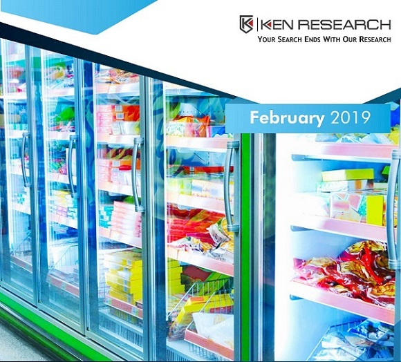 Philippines Cold Chain Market is Expected to Reach PHP 20.0 Billion in Terms of Revenue for the Financial Year Ending 2023: KenResearch