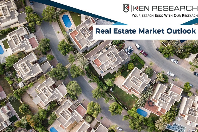 Real Estate Market Research Report